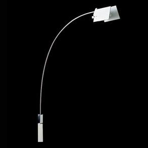 Falena Wall Lamp \ Sconce by Fontana Arte Lighting modern-wall-lighting