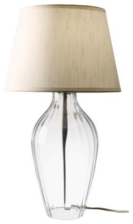 JONSBO BÄRBY Table lamp modern table lamps