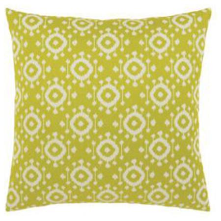 New Elaine Smith Pillows outdoor-pillows
