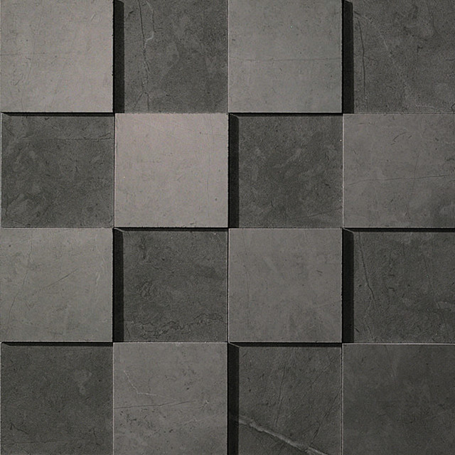 Marvel Premium Italian Marble Look Porcelain Tiles  : contemporary floor tiles from www.houzz.com size 640 x 640 jpeg 110kB