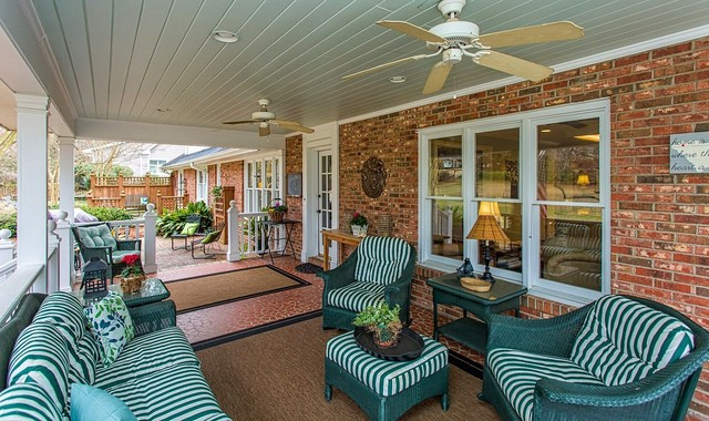 2101 Cleveland Street Ext, Greenville, SC 29607 $639,000 traditional