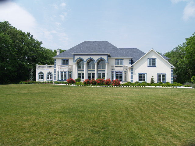 Homes For Sale In The Lehigh Valley Traditional