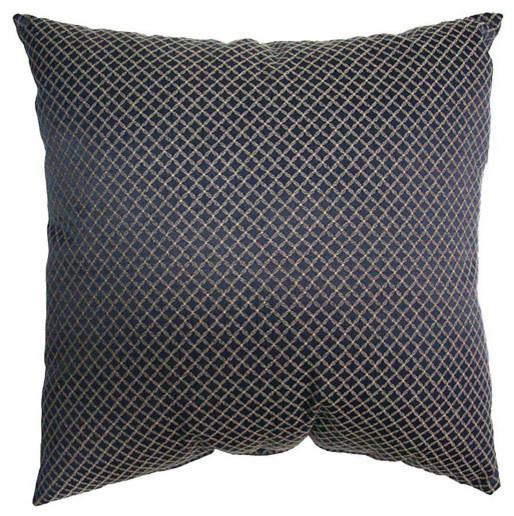 Westgate 24-Inch Floor Pillow modern-decorative-pillows