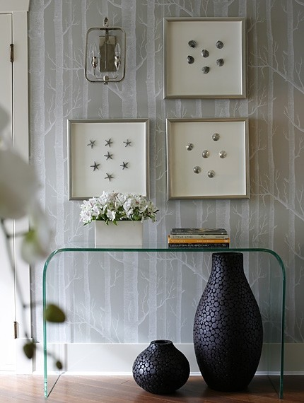 inspiration eclectic