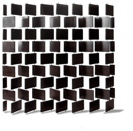 Contemporary Screens And Room Dividers by Niedermaier Furniture