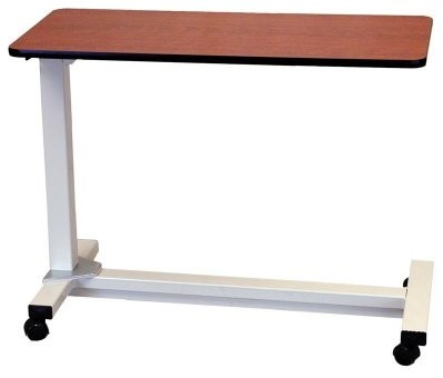 Bariatric Overbed Table modern-side-tables-and-end-tables