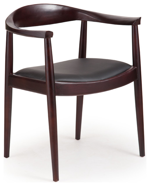 All products dining kitchen amp dining furniture dining chairs