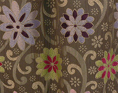 Kaleidoscope Treasure | Online Fabric Stores | Upholstery Fabric | Discount Fabr  upholstery fabric