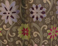 Kaleidoscope Treasure | Online Fabric Stores | Upholstery Fabric | Discount Fabr upholstery-fabric