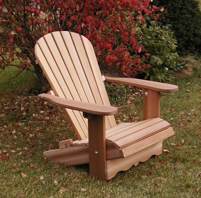 royal adirondack chair adirondack chairs other metro by the best adirondack chair company. Black Bedroom Furniture Sets. Home Design Ideas