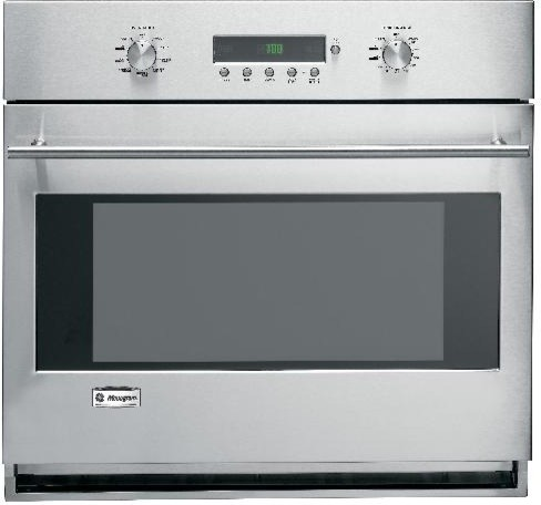 ovens by Mrs. G TV &amp; Appliances