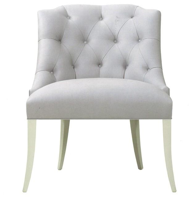 Thibaut Fine Furniture Bel Aire Chair