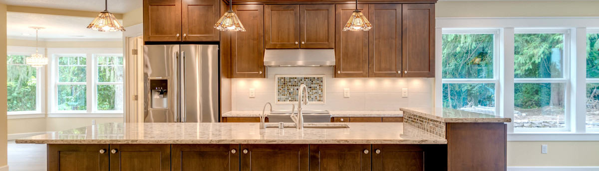 Houzz discussions design dilemma before after polls pro for Home design vancouver wa