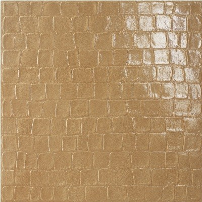 Porcelain Tile Selections- Mission Stone & Tile wall-and-floor-tile