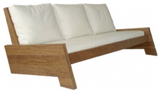 Asturias Sofa by Carlos Motta contemporary sofas