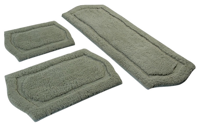 Book Of Bath Rugs Sage Green In Us By Olivia Eyagci Com