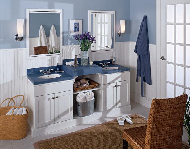 Concord Bath bathroom-vanities-and-sink-consoles