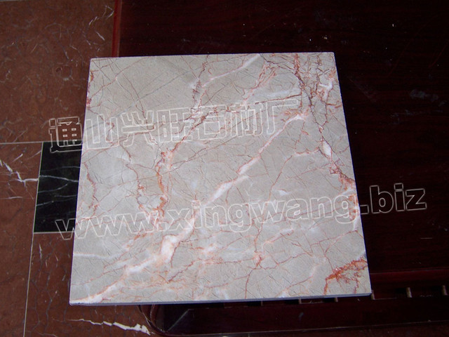 Marble Tile traditional-floor-tiles
