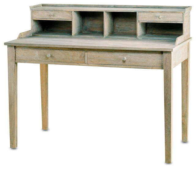 Currey & Co | LDC Home contemporary-side-tables-and-end-tables