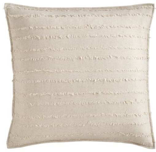 frey 23 pillow modern pillows