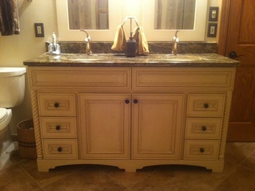 white bathroom vanity with 2 drawers and cabinet 24 inch white best