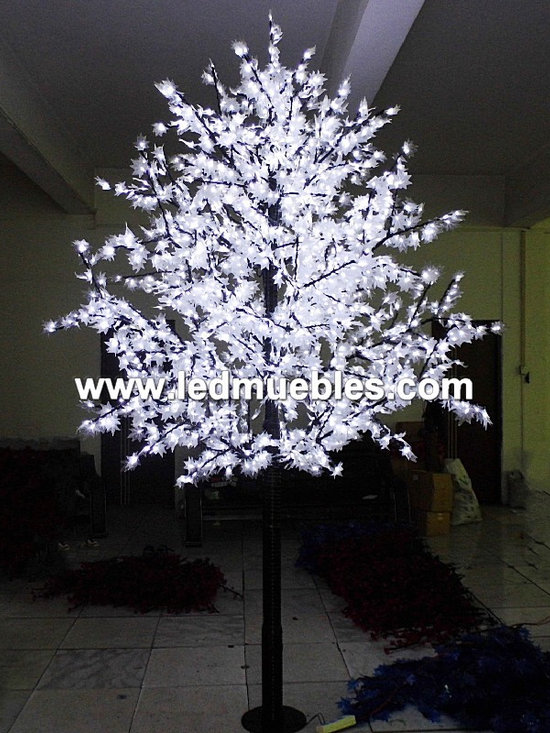 Led Fortune Tree For Party - WeiMing Electronic Co., Ltd se especializa en el desarrollo de la fabricación y la comercialización de LED Disco Dance Floor, iluminación LED bola impermeable, disco Led muebles, llevó la barra, silla llevada, cubo de LED, LED de mesa, sofá del LED, Banqueta Taburete, cubo de hielo del LED, Lounge Muebles Led, Led Tiesto, Led árbol de navidad día Etc