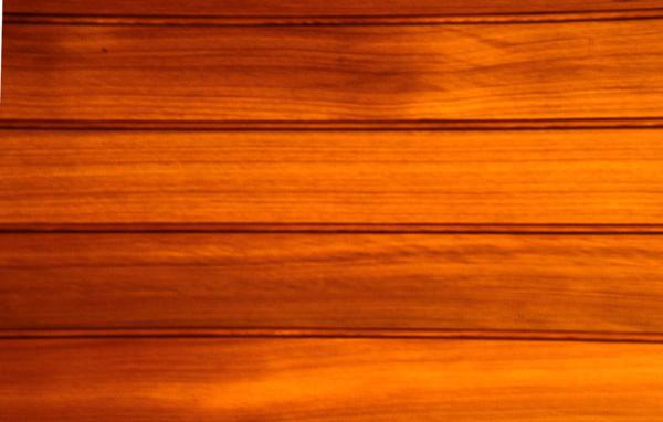 Heart cypress flooring traditional hardwood flooring for Australian cypress hardwood flooring reviews