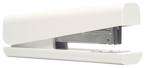 Stapler contemporary-desk-accessories