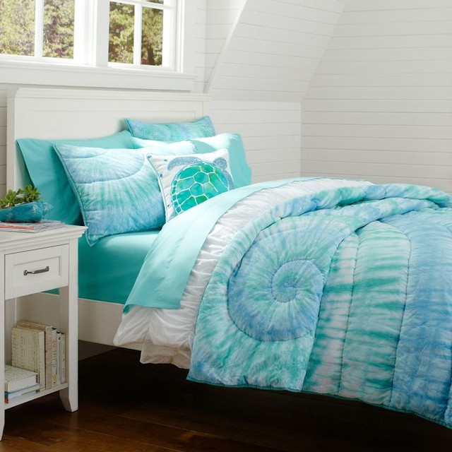 Bed Sheets Designs Patchwork