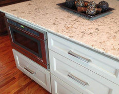 Countertop Microwave Pros And Cons : Pros and Cons of drawer microwave?