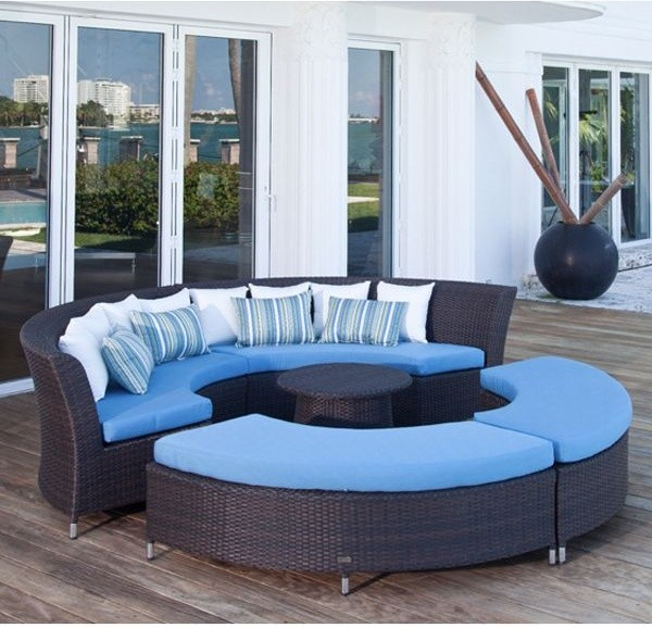 outdoor outdoor furniture outdoor lounge furniture outdoor sofas