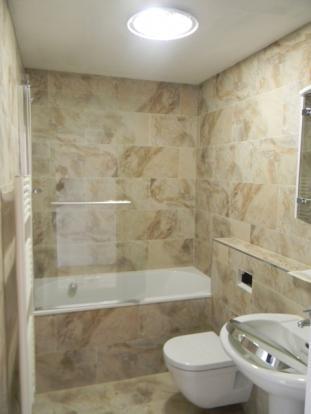 Nice bathroom have no ideas for Nice bathrooms
