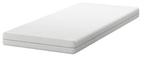 SULTAN FONNES Foam mattress modern-beds
