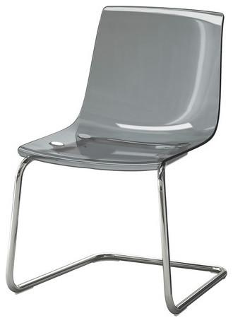 TOBIAS Chair modern-dining-chairs