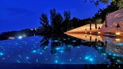 Paresa Resort (Phuket, Thailand) - Jetsetter