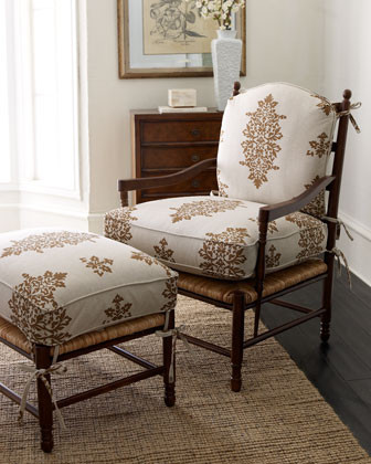 Traditional Chairs traditional-accent-chairs