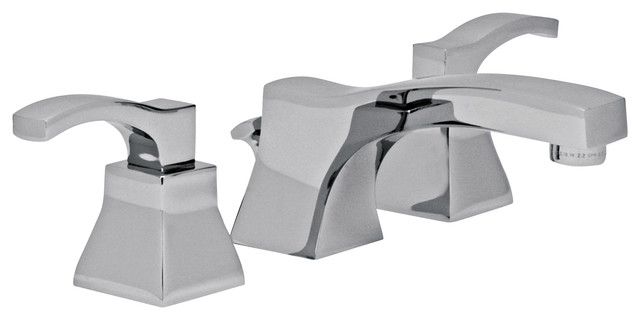 Altman's GR10PC Greco Lava Pop Up Drain traditional-bathroom-faucets-and-showerheads