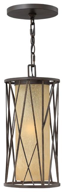 Elm Hanger Outdoor traditional-outdoor-lighting
