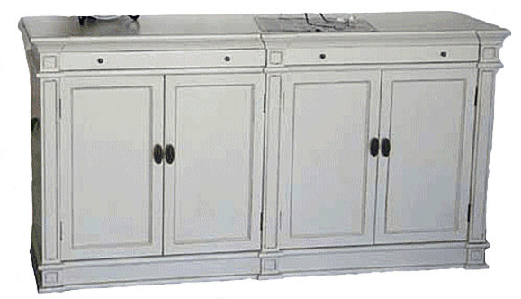 Sideboards and Consoles side-tables-and-end-tables