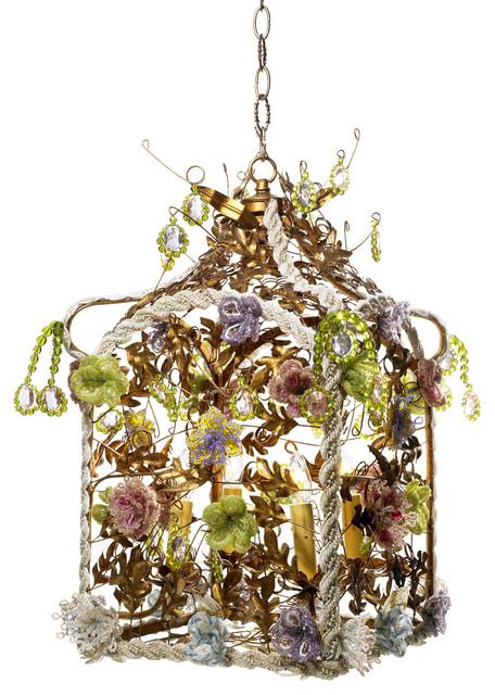 Canopy Designs Chandeliers chandeliers