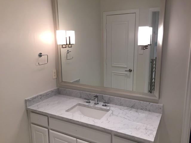 jack  jill bathroom remodeling