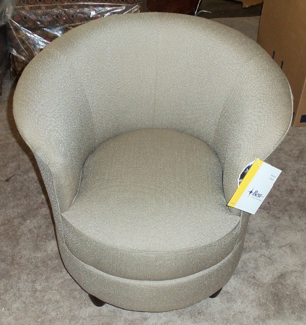 Customer Custom Orders armchairs-and-accent-chairs