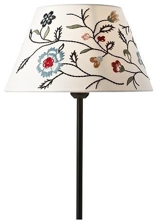 ALVINE PÄRLA Shade modern-lamp-shades