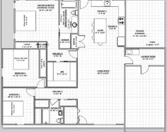 Free Bathroom Plan Design Ideasmaster 27 as well Bathroom Plans further Tiny Half Bath also Bathroom Layout further Woodworking Shop Layout Plans. on master bathroom remodeling plans