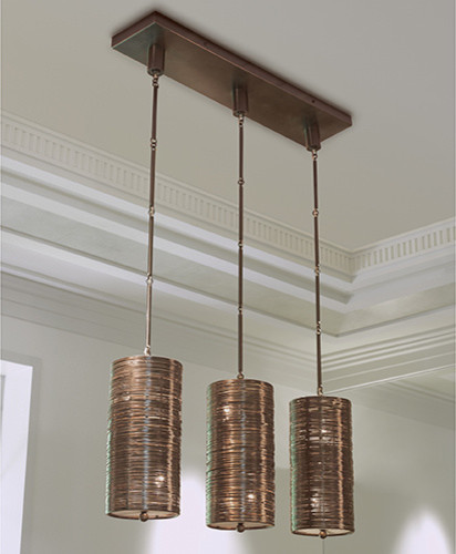 Hollywood Wall Mount Lamp Contemporary Miami By