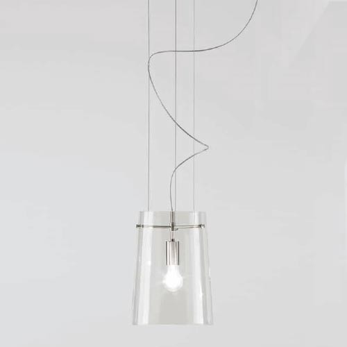 Prandina | Sera S1 Pendant Light contemporary-pendant-lighting