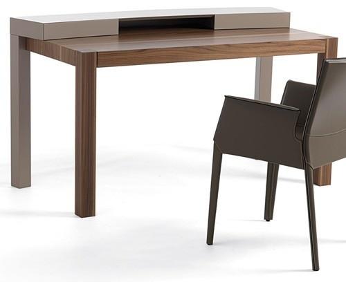 cattelan italia davinci desk modern desks and