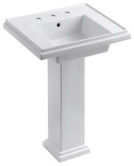 Kohler Bathroom Vanities on All Products   Bath   Bathroom Sinks