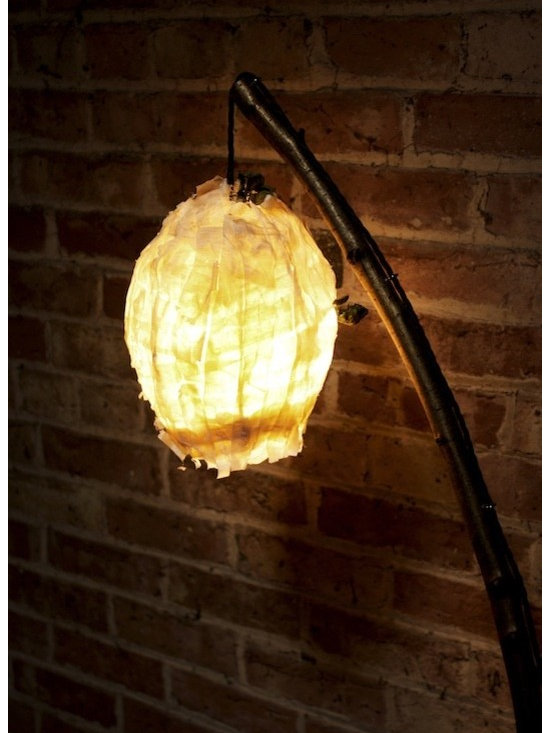 Eco Friendly Furnture and Lighting - http://ecofirstart.com