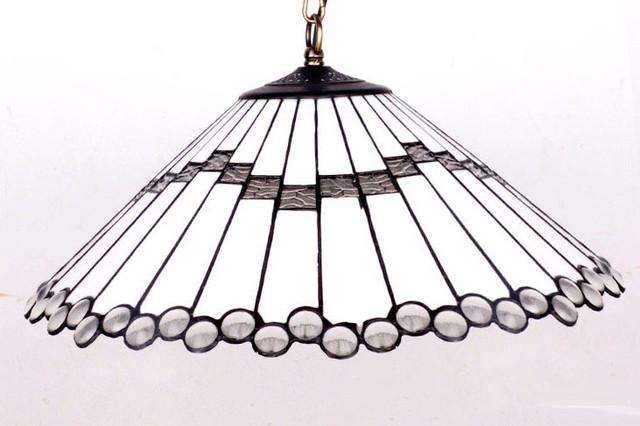 modern glass and crystal mid style pendant lighting. Black Bedroom Furniture Sets. Home Design Ideas